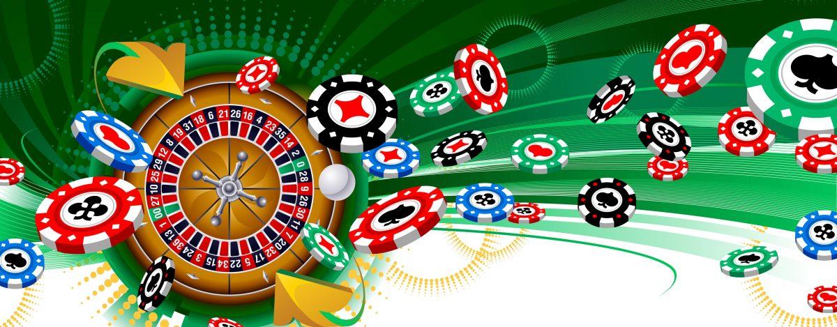 Les joueurs professionnels de roulette