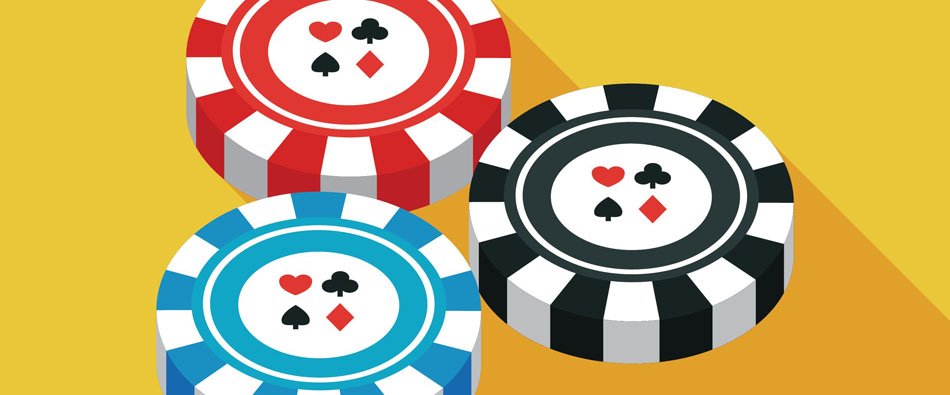 Devenir un bon joueur de roulette