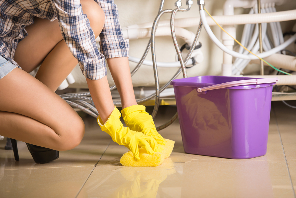 Astuces simples pour votre plomberie